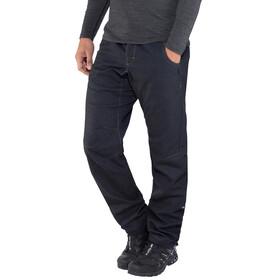E9 Gol18 Pants Men blue